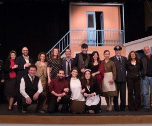 Η φετινή παράσταση της ΕΘΟΛ στις 10 καλύτερες σε όλη την Ελλάδα