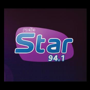 Ραδιοφωνικός σταθμός Σπάρτης Λακωνίας Star FM