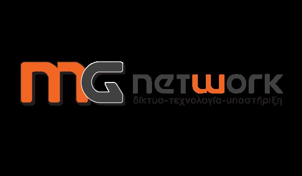 Δίκτυα  - τεχνολογία - υποστήριξη