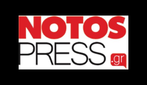 Notos press