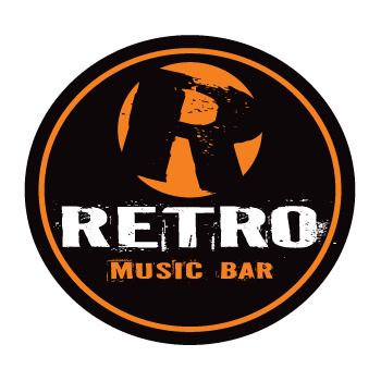 Retro music bar Σπάρτη Λακωνίας